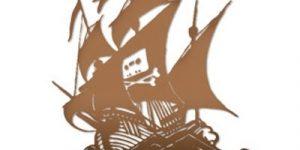 Znana je uradna razsodba v primeru Pirate Bay