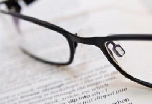 Kako urediti dokumentacijo za računovodstvo?