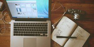 7 nasvetov za učinkovito rabo družbenih omrežij
