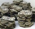 Lepo je biti milijonar!
