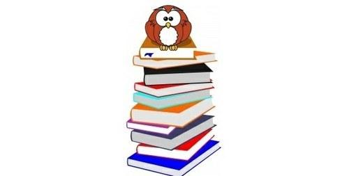CDI Univerzum vabi na nova brezplačna izobraževanja