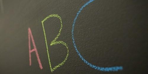 Kako izbrati pravo ime za novi startup?