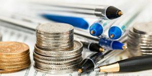 Webinar: Nasveti za manj stresno pripravo bilanc