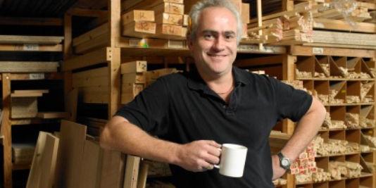 20 let deljenja nasvetov za podjetnike. Katerih je 10 najboljših?