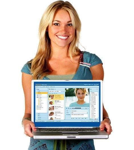 Kaj morate vedeti pred najemom izdelovalca spletne strani?
