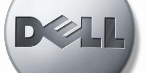 Pritiski na Dell za izdajo računalnikov z Linux-om izven ZDA
