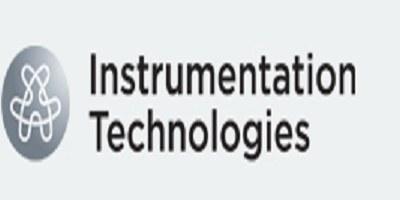 Zaposlitev: razvojni inženir programske opreme