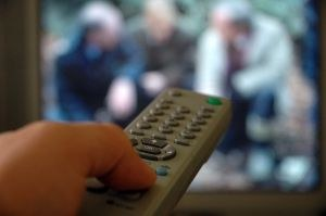 Nov način vključevanja v televizijske oddaje: XLAB-ov videokonferenčni sistem