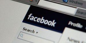 Klik prevare na Facebooku