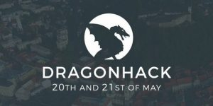 DragonHack 2017