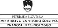 Javni razpis za krepitev razvojnih oddelkov v podjetjih