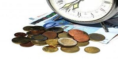 Opominjanje o neporavnanih davkih po novem preko eDavkov