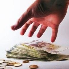 Razpis: Garancije za bančne kredite (P1 2013)