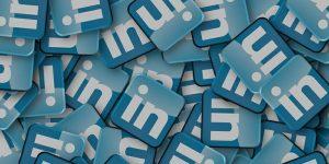 5 nasvetov za izboljšavo LinkedIn profila