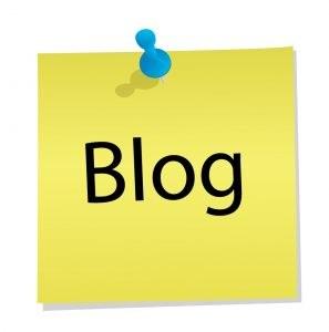 10 razlogov, zakaj NE pisati poslovnega bloga