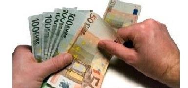 Razpis P1TIP 2013 - garancije za bančne kredite