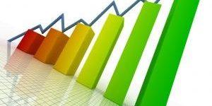Trije razlogi, zaradi katerih bo kupec pripravljen plačati več za vaše podjetje