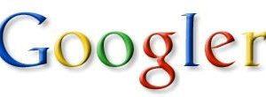 5 stvari o Googlu, ki jih niste vedeli