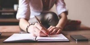 5 stvari, ki jih morajo milenijci vedeti o podjetništvu
