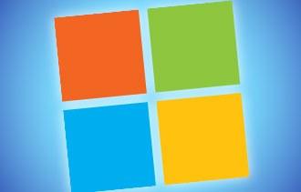 Kaj je narobe z novim Microsoft-ovim logotipom?
