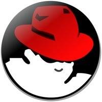 Red Hat pripravlja spletno namizje