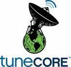 TuneCore odpira glasbenikom pot do uspeha
