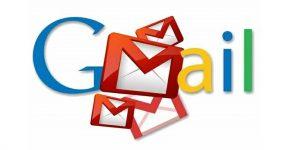 Uporabniki Gmaila, pomagajte nam!