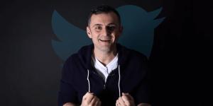 Video: Podjetnik se mora znati odzvati na spremembe