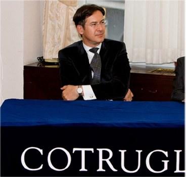 AMBA akreditacija za Cotrugli Business School