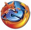 Reportaža s predstavitve brskalnika Firefox 3