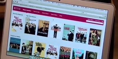 Netflix do konca prihodnjega leta v več kot 200 državah