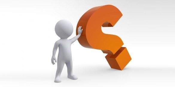 Davčne blagajne - 6 najbolj perečih vprašanj