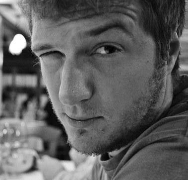 MP intervju: Domača pivovarna na Kickstarterju