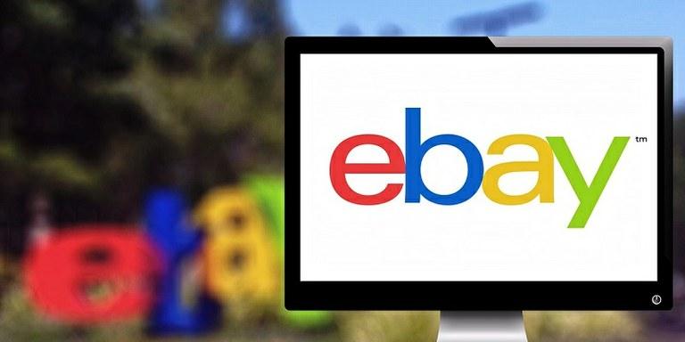PayPal in eBay ter varnost poslovanja