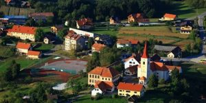 Razpis: spodbujanje gospodarstva v občini Sveti Tomaž