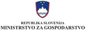 Slovenija kmalu z mpeg4
