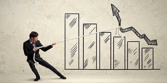 Lead generation in lead nurturing pomagata pri povišanju prodaje