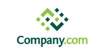 Company.com - nova spletna skupnost za poslovneže