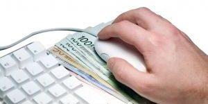 SAOP miniMAX poenostavlja in znižuje e-računovodstvo
