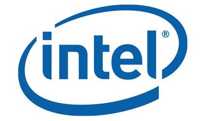 Intel predstavlja digitalne panoje