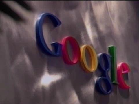 Google razjasnil nejasnosti v zvezi s Chromom