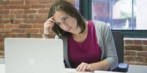 Nasveti za lažje pisanje poslovnega načrta
