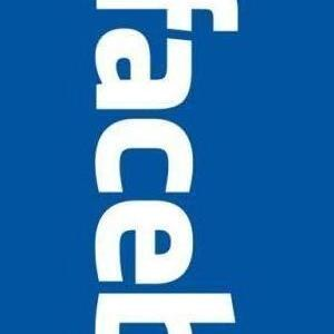 Facebook je predstavil novo podobo