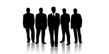 Katere lastnosti odlikujejo najboljše podjetnike?