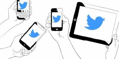 Tudi vas jezijo Twitterjeve spremembe?