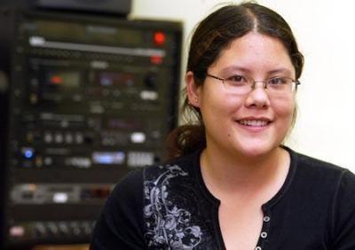 Poslovna priložnost: Radijska oddaja za najstnike
