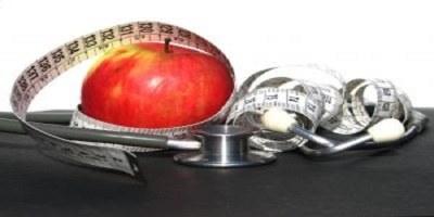 Kazen za neizvajanje promocije zdravja pri delu
