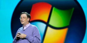 Microsoft odpira lastne trgovine po zgledu Apple