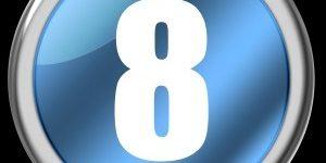 8 značilnost uspešnih franšizijev