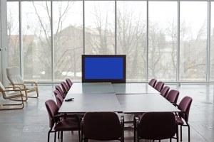 Spremembe javnega povabila Usposabljanje na delovnem mestu